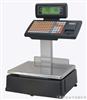 L500DE/L545DE/L555DE电子收银条码秤