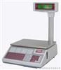 K300PB/K325P/K345PE電子收銀條碼秤