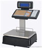 L560DE/L585DE/L595DE電子收銀條碼秤