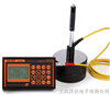 EH840便携式里氏硬度计