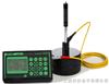 EH850便攜式里氏硬度計