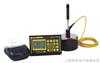 EH860便攜式里氏硬度計