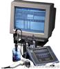 YSI5000台式溶氧儀