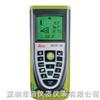 华清莱卡A8激光测距仪