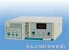 NCG-1微控冷原子吸收测汞仪