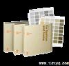 香港最快开奖结果直播_TSK005E    服装和家居色彩选色手册-棉布版