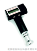 Elcometer223數字式表面粗糙度測量儀