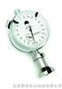 Elcometer 123表面粗糙度測量儀