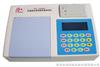 肉类食品安全综合分析仪DY-2000
