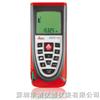 徕卡A5手持式激光测距仪