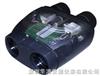 LRB3000激光测距仪LRB3000