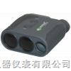 LRM1200激光测距仪LRM1200