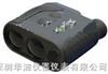 LRM1500激光测距仪LRM1500