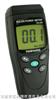 TM-206太阳能功率表