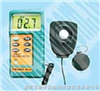TM-207太陽能功率表