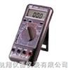 TES-2360|万用表|多用电表