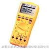 TES-2730  数字式电表|万用表|多用电表|