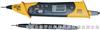 DT3218笔型数字万用表