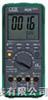 DT-9932FC数字万用表