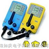 德鲁克DPI610PC气压压力校验仪