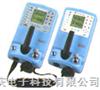 德鲁克DPI615LP微差压压力校验仪