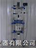 YS系列天津成都结晶槽