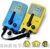 德鲁克DPI610LP微差压压力校验仪