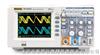 DS1204B 数字示波器