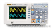 DS5152CE 數字示波器