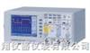 GDS-810C 数字示波器