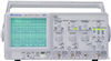 GOS-6112 模擬示波器