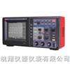 UT2062C 數字存儲示波器
