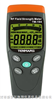 TM-194    高频电场功率测试器