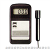TN-2302迷你袋装电导计