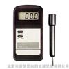 TN-2303 智慧型电导仪