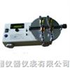 HP-10瓶蓋扭力測試儀/扭力計