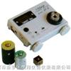 CD-100扭力計/扭力測試儀