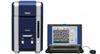 日本日立TM-3000台式电子显微镜