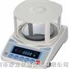 HR-120日本AND电子分析天平HR-120