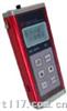 科电MC-2000D涂镀层测厚仪