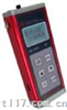科电MC-2000C涂镀层测厚仪