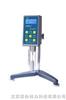 SNB-3數字式粘度計(中,高粘度測量首選)