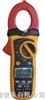 DT-3340 双铸塑交流钳形表
