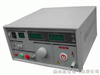 ZC7170A耐压测试仪/耐压仪