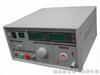 ZC7170B耐电压测试仪/耐试仪/耐压测试仪