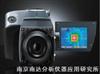 TVS-500EXTVS-500EX红外成像仪