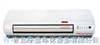 NX-10G壁挂式臭氧消毒器/臭氧消毒器价格/青岛臭氧消毒器