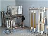 NX超滤/山东青岛超滤/青岛水处理设备公司