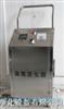 NX-10G移动式臭氧消毒机/臭氧消毒机价格/青岛臭氧消毒机