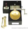 DS-1<br>碟式液限仪